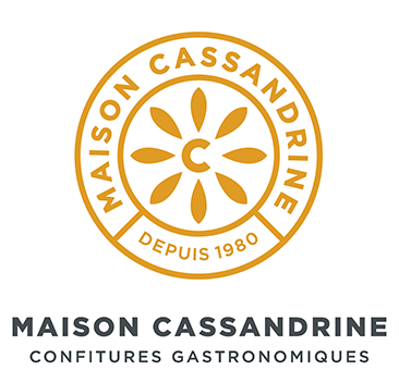 La maison Cassandrine